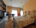 Pº Bonanova - Appartament à vente àBonanova foto 13