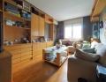 Pº Bonanova - Appartament à vente àBonanova foto 14