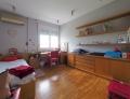 Pº Bonanova - Appartament à vente àBonanova foto 15