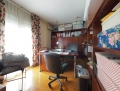 Pº Bonanova - Appartament à vente àBonanova foto 16