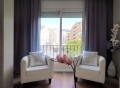 A estrenar - Sant Gervasi - Apartment on sale in Sant Gervasi foto 11