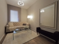 A estrenar - Sant Gervasi - Apartment on sale in Sant Gervasi foto 18