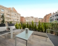 A estrenar - Sant Gervasi - Apartment on sale in Sant Gervasi foto 8