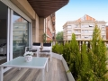 A estrenar - Sant Gervasi - Apartment on sale in Sant Gervasi foto 1