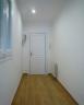 Junto Mandri - Appartament à location àSant Gervasi foto 11