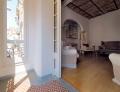 Sarrià - Appartament à vente àSarrià foto 10