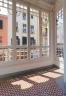 Sarrià - Appartament à vente àSarrià foto 11