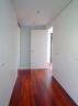 Junto a Clínica Teknon - House on lease in Bonanova foto 15