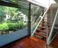 Junto a Clínica Teknon - House on lease in Bonanova foto 19