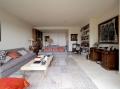 Sarrià - Can Caralleu - Casa en venda a Sarrià foto 9