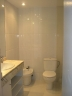 Pedralbes - Apartment on lease in Pedralbes foto 10