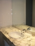 Pedralbes - Apartment on lease in Pedralbes foto 11