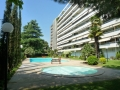 Pedralbes - Apartment on lease in Pedralbes foto 13