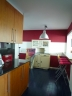 Pedralbes - Apartment on lease in Pedralbes foto 9