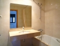 Mirasol - Apartment on lease in Sant Cugat foto 13