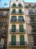 Mallorca / Independencia - Apartment on lease in Eixample foto 10