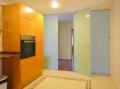Sant Gervasi - Apartment on lease in Sant Gervasi foto 12