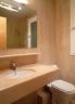 Sant Gervasi - Apartment on lease in Sant Gervasi foto 13
