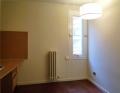 Sant Gervasi - Apartment on lease in Sant Gervasi foto 14