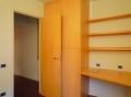 Sant Gervasi - Apartment on lease in Sant Gervasi foto 15