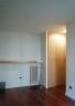 Sant Gervasi - Apartment on lease in Sant Gervasi foto 16