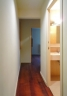 Sant Gervasi - Apartment on lease in Sant Gervasi foto 17