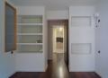 Sant Gervasi - Apartment on lease in Sant Gervasi foto 19
