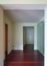 Sant Gervasi - Apartment on lease in Sant Gervasi foto 9
