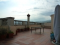 Junto Plaza Adriano - Pis en lloguer a Sant Gervasi foto 8
