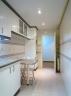 Tres Torres / Emancipació - Apartment on lease in Sant Gervasi foto 8