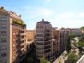 Plaza Molina - Pis en venda a Sant Gervasi foto 10