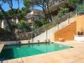Peu Funicular Vallvidrera - House on lease in Sarrià foto 9
