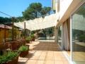Peu Funicular Vallvidrera - House on lease in Sarrià foto 10