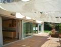 Peu Funicular Vallvidrera - House on lease in Sarrià foto 11