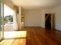 Peu Funicular Vallvidrera - House on lease in Sarrià foto 13
