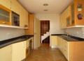 Peu Funicular Vallvidrera - House on lease in Sarrià foto 15