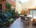 Planta Baja en Galvany - Appartament à vente àSant Gervasi foto 10