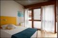 Gracia - Casa en alquiler en Gràcia foto 12