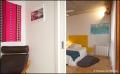 Gracia - Casa en alquiler en Gràcia foto 15