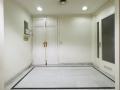 Balmes - Apartment on sale in Sant Gervasi foto 10
