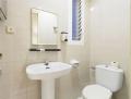 Balmes - Apartment on sale in Sant Gervasi foto 11