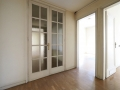Balmes - Apartment on sale in Sant Gervasi foto 12