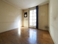 Balmes - Apartment on sale in Sant Gervasi foto 14