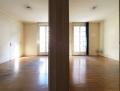 Balmes - Apartment on sale in Sant Gervasi foto 15