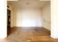 Balmes - Apartment on sale in Sant Gervasi foto 16