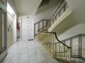 Balmes - Apartment on sale in Sant Gervasi foto 8