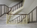 Balmes - Apartment on sale in Sant Gervasi foto 9