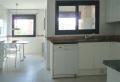 Sarrià - Appartament à location àSarrià foto 9