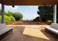 St. Andreu Llavaneras - Casa en venda al Maresme foto 10