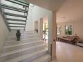 St. Andreu Llavaneras - Casa en venta en el Maresme foto 11